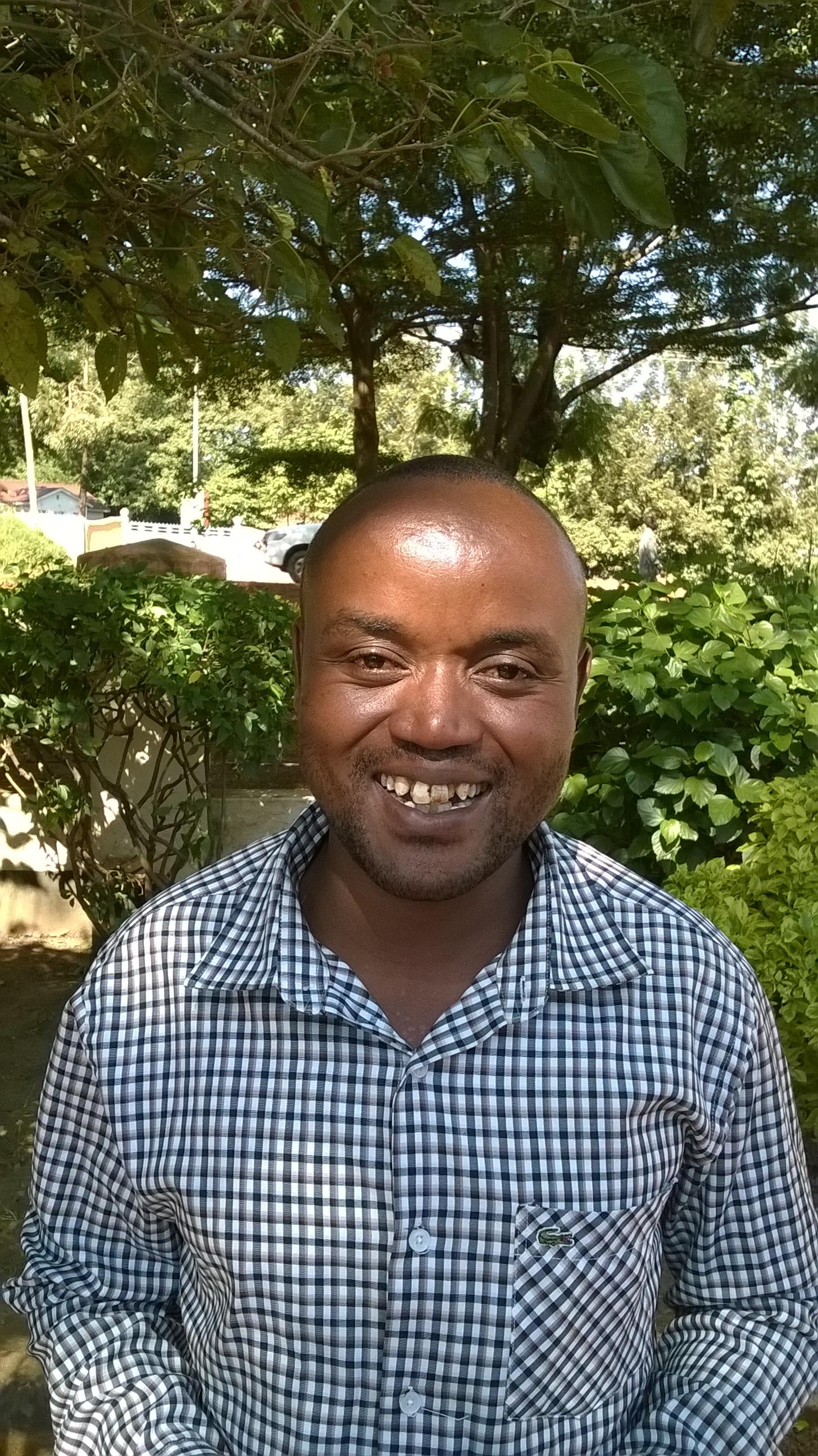 George Chemwoo 2016 copy